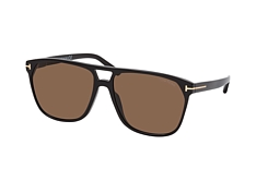 Tom Ford Shelton FT 0679/S 01E liten