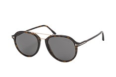 Tom Ford Rupert FT 0674/S 52D klein