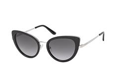 guess-gu-7603-s-01b-butterfly-sonnenbrillen-schwarz