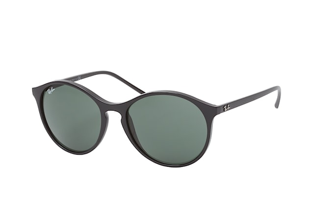 88e605fb1b8f ... Sunglasses  Ray-Ban RB 4371 601 71. null perspective view ...