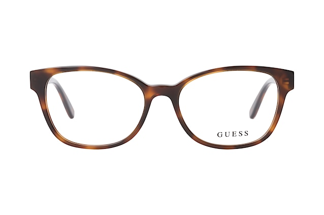 Guess GU 2709 053 vista en perspectiva