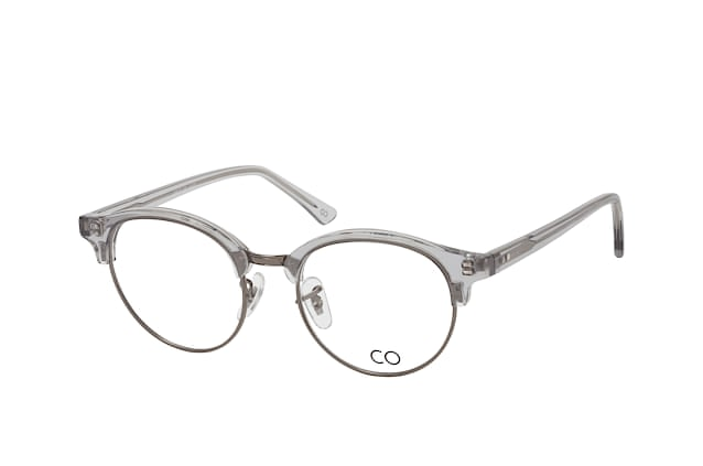 CO Optical Jaggo 001 vue en perpective