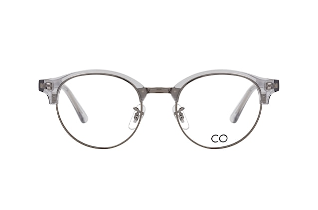 CO Optical Jaggo 001 liten