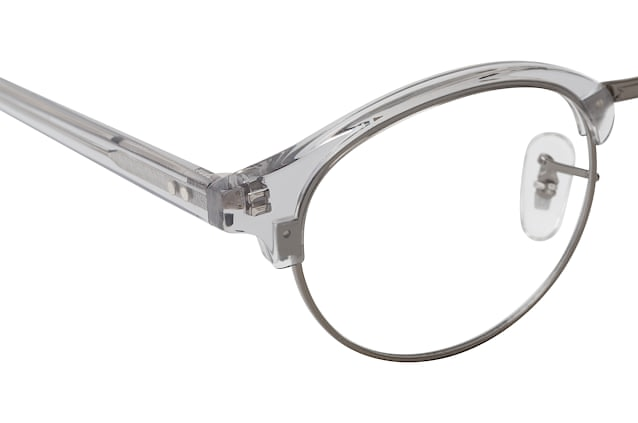 CO Optical Jaggo 001 perspective view