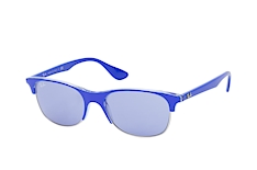 c3ff0004b8d Ray-Ban RB 4319 6409 76 small