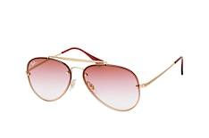 Ray-Ban Blaze RB 3584-N 9140/0T small klein