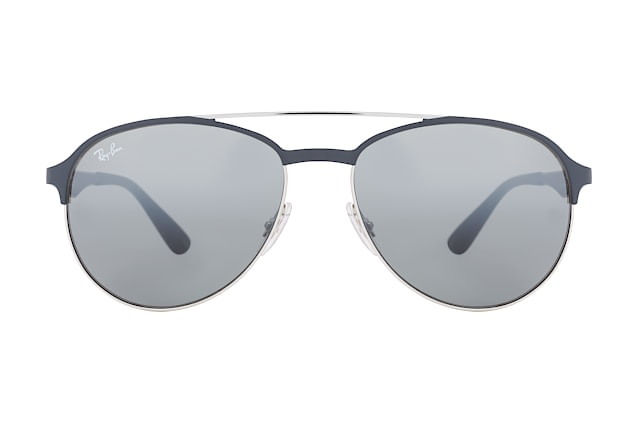 2414a0ec73 ... Ray-Ban RB 3606 9126 88. null perspective view  null perspective view   null perspective view ...