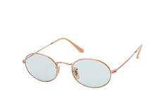 Ray-Ban Oval RB 3547N 9131/0Y  M tamaño pequeño