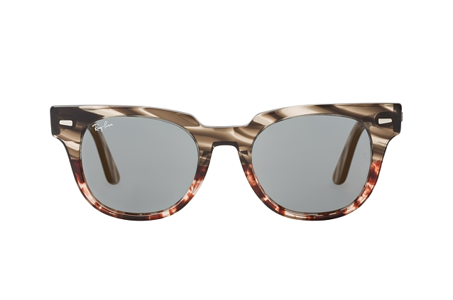 Ray-Ban Meteor RB 2168 1254Y5 Perspektivenansicht
