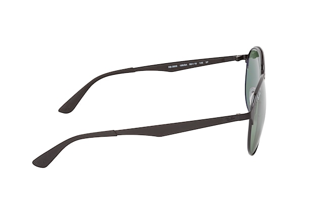 ... Ray-Ban RB 3606 186 9A perspective ... f816faca0c03