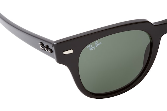 Ray-Ban Meteor RB 2168 901/31 vista en perspectiva