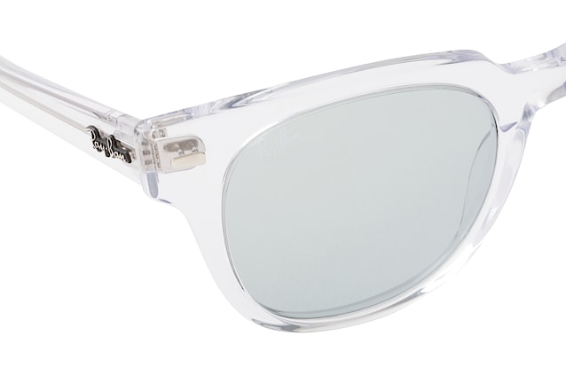 Ray-Ban Meteor RB 2168 912/15 vista en perspectiva