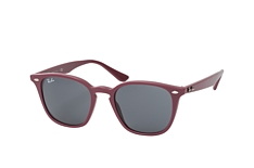 Ray-Ban RB 4258 638287 small