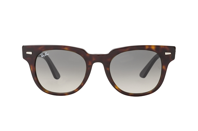 Ray-Ban Meteor RB 2168 902/32 Perspektivenansicht