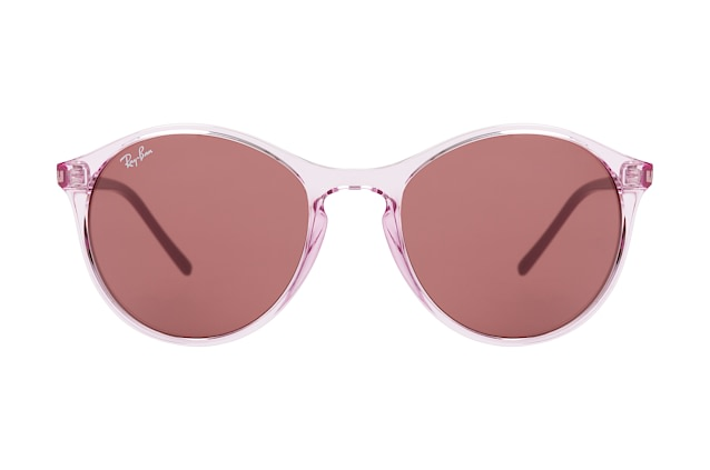 ed9d78b8066 ... Sunglasses  Ray-Ban RB 4371 640075. null perspective view  null  perspective view  null perspective view ...
