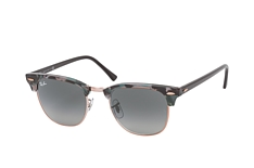 Ray-Ban Clubmaster RB 3016 1255/71 L small