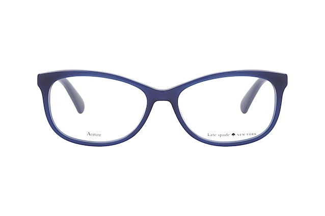 Kate Spade Kaileigh PJP vista en perspectiva