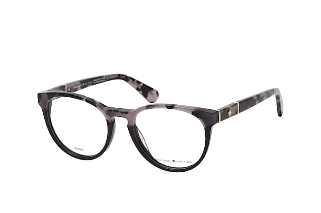 Kate Spade Charissa I7J perspective view