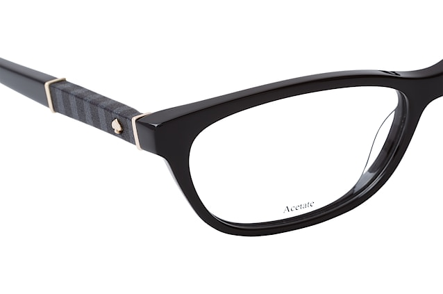 Kate Spade Daina 807 perspective view