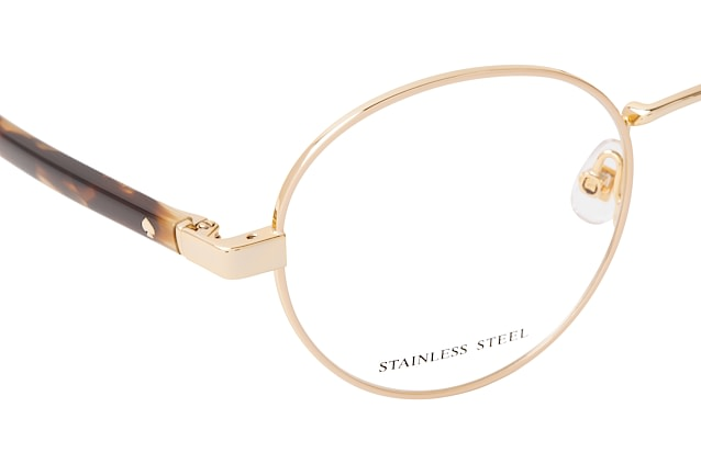 Kate Spade Marciann Y3R perspective view