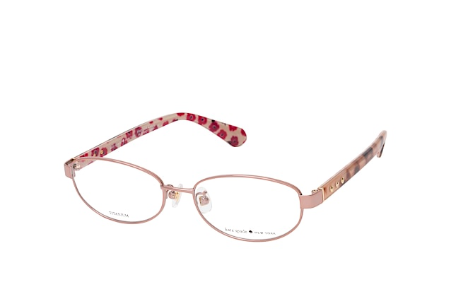 Kate Spade Candela/F S45 perspective view