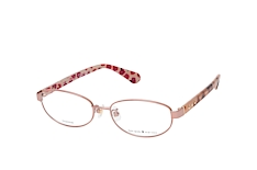 Kate Spade Candela/F S45 small