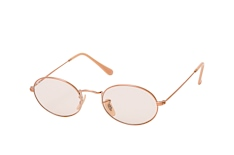 152afd858c Ray-Ban Oval RB 3547N 9131 S0 M small