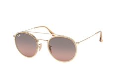 Ray-Ban RB 3647N 9124/43 small