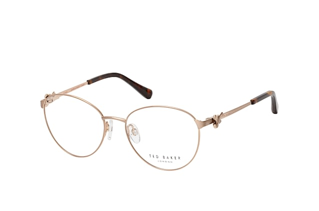 Ted Baker Elvie 2243 403 vista en perspectiva