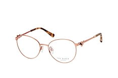 Ted Baker Elvie 2243 410 liten