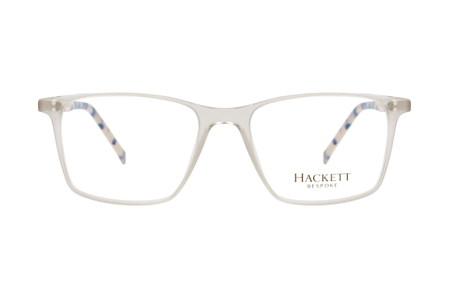 Hackett London HEB 234 950 vista en perspectiva