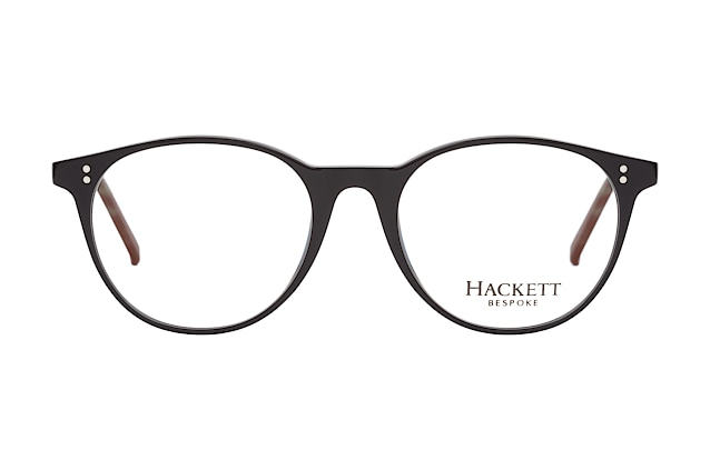 Hackett London HEB 233 01 vista en perspectiva