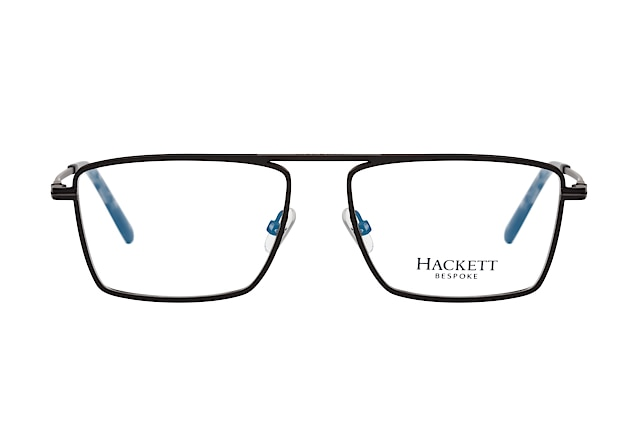 Hackett London HEB 231 065 perspective view