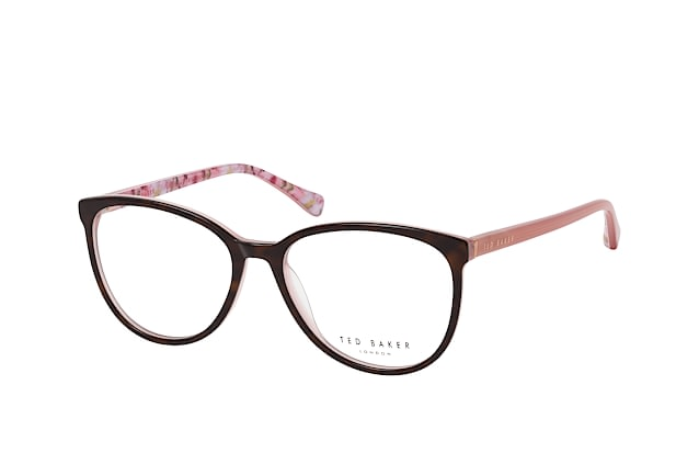 Ted Baker Dew 9161 219 perspective view