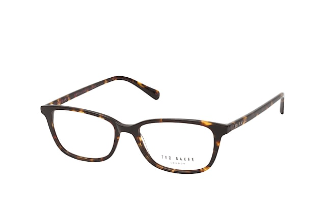 Ted Baker Lorie 9162 145 perspective view