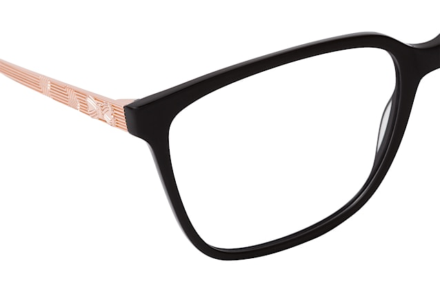 Ted Baker Dinah 9163 001 perspective view