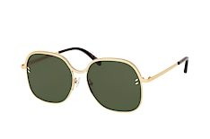 Stella McCartney SC 0166S 001 pieni