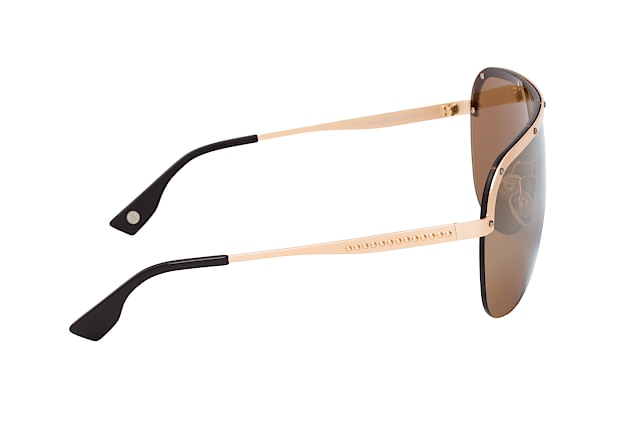 Michalsky for Mister Spex attract 002 vista en perspectiva