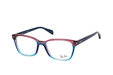 a2dc50c876 Buy Red Glasses online at Mister Spex UK