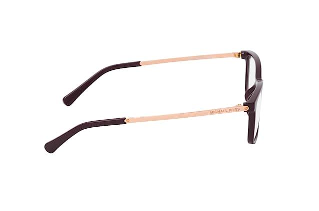 5741b9dbdf6 ... Michael Kors Glasses  Michael Kors MK 4060U 3344. null perspective  view  null perspective view ...