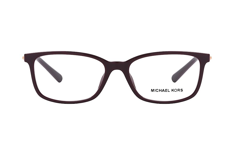 Michael Kors MK 4060U 3344