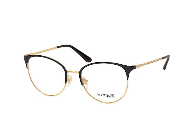 8c9c63d1700 VOGUE Eyewear VO 4108 280