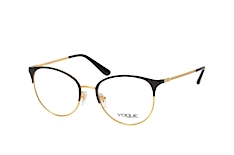 VOGUE Eyewear VO 4108 280 klein