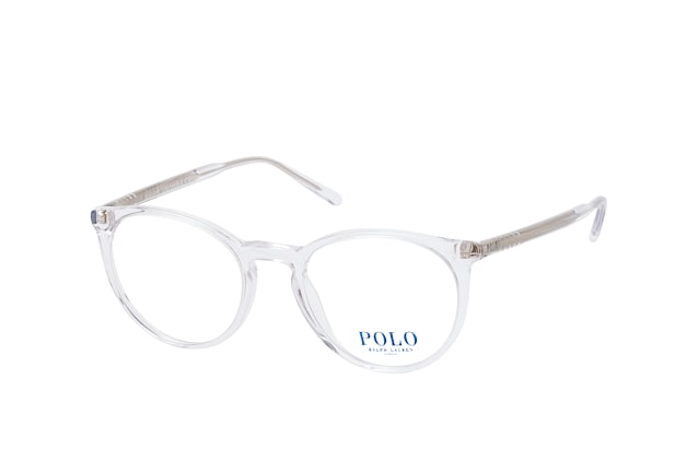 Polo Ralph Lauren PH 2193 5002 vista en perspectiva