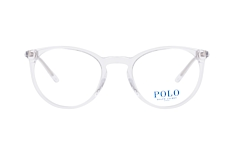 0f04f0530c Comprar gafas graduadas online   Mister Spex