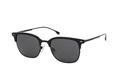 boss-boss-1028-f-s-807-browline-sonnenbrillen-schwarz