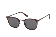 Le Specs Racketeer 1802446 small