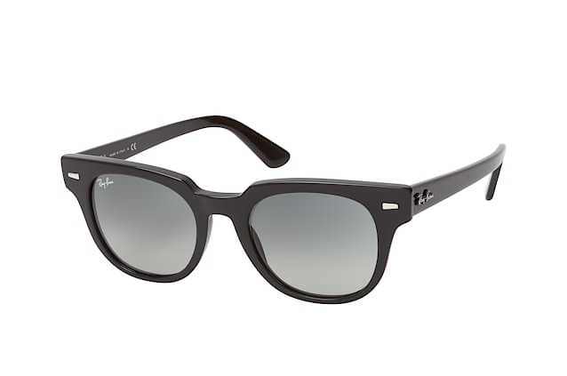 Ray-Ban Meteor RB 2168 901/71 vista en perspectiva