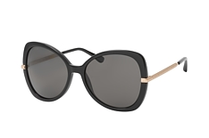Jimmy Choo Cruz/G/S 807.M9 liten