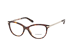 Burberry BE 2280 3002 small klein